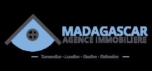 Immobilier Madagascar Agence