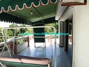 vente-villa-mahajanga-vue-mer-proche-centre-ville-2.jpg