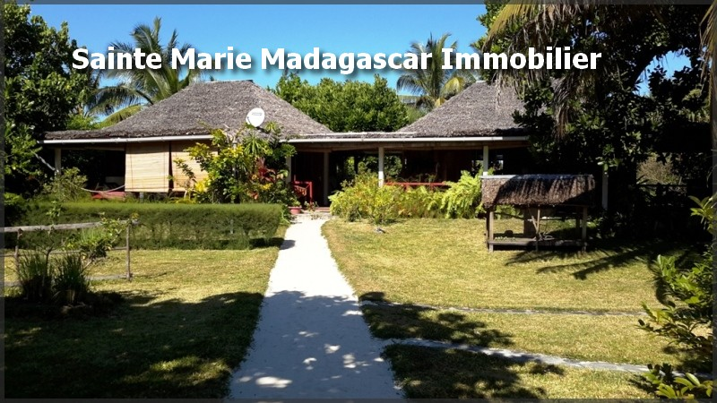 agence-immobiliere-madagascar