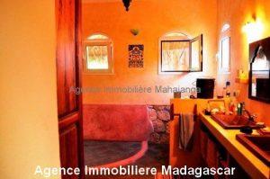 Location-annuelle-villa-plage-piscine-mahajanga5.jpg