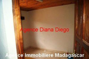 Location grande maison neuve quartier SCAMA Diego-Suarez3.jpg