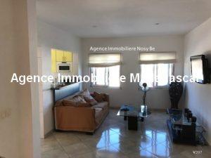 Vente-hotel-appartement-boutique-cœur-village-ambatoloka-nosybe-madagascar.jpg