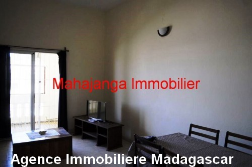 Location appartement meubl mahajanga madagascar - Location appartement meuble lisbonne ...