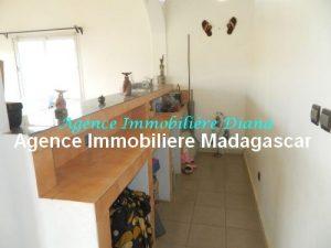 location-appartement meuble-port-diego-suarez-madagascar2.jpg