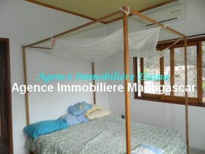 location-appartement meuble-port-diego-suarez-madagascar6.jpg