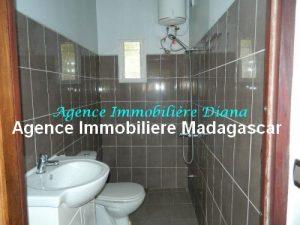 location-appartement meuble-port-diego-suarez-madagascar7.jpg