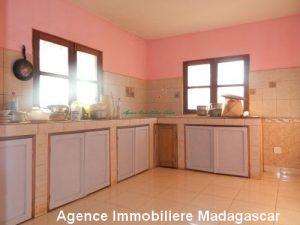 location-appartement-scama-diego3.jpg