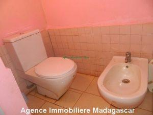location-appartement-scama-diego4.jpg