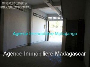 location-deux-locaux-commerciaux-mahajanga2.jpg