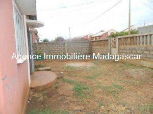 location-maison-diego-suarez-madagascar2.jpg