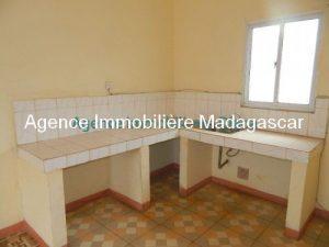 location-maison-diego-suarez-madagascar3.jpg