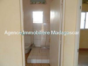 location-maison-diego-suarez-madagascar7.jpg