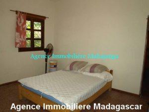 location-maison-vue-mer-100-m-plage-ville-mahajanga-madagascar4.jpg