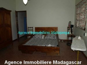 location-maison-vue-mer-100-m-plage-ville-mahajanga-madagascar5.jpg