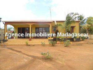 location-petite-maison-meublee-premier-prix-route-universite-diego1.jpg