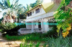 location-soma-beach-mahajanga-madagascar.jpg