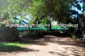 location-soma-beach-mahajanga-madagascar1.jpg