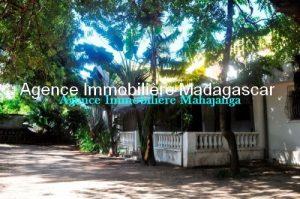 location-soma-beach-mahajanga-madagascar2.jpg