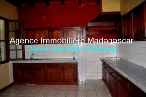 location-soma-beach-mahajanga-madagascar4.jpg