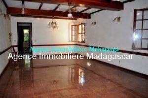 location-soma-beach-mahajanga-madagascar5.jpg