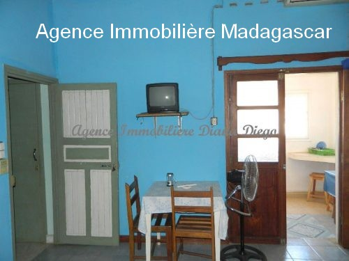 location-studio-diego-suarez-madagascar