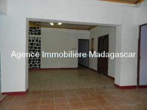 location-villa-ambohimitsinjo-diego-suarez-madagascar1.jpg