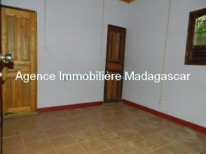 location-villa-ambohimitsinjo-diego-suarez-madagascar2.jpg