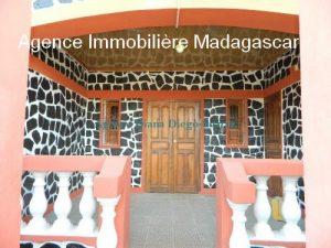location-villa-ambohimitsinjo-diego-suarez-madagascar3.jpg