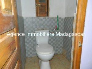 location-villa-ambohimitsinjo-diego-suarez-madagascar6.jpg