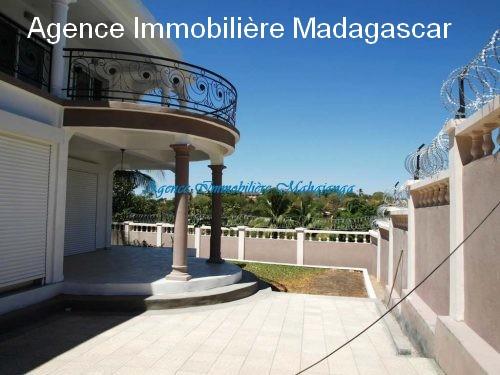 location-villa-mahajanga-madagaascar