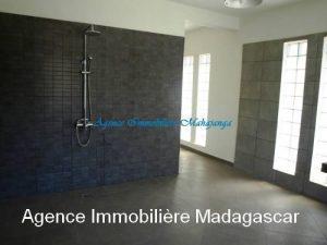 location-villa-mahajanga-madagaascar11.jpg