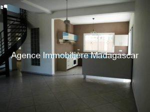 location-villa-mahajanga-madagaascar3.jpg