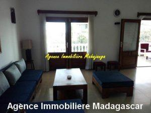 locationlduplex-meuble-centre-ville-mahajanga2.jpg