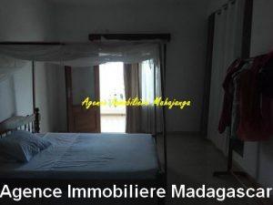 locationlduplex-meuble-centre-ville-mahajanga5.jpg