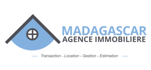Agence Immobiliere Madagascar