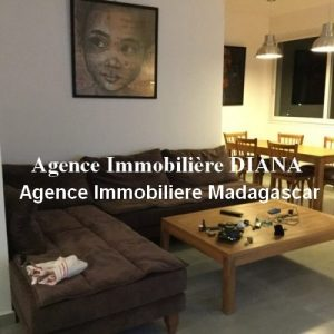 vente-appartement-meuble-neuf-vue-mer-centre-villediego-suarez3.jpg