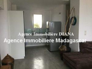 vente-appartement-meuble-neuf-vue-mer-centre-villediego-suarez4.jpg
