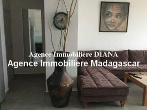 vente-appartement-meuble-neuf-vue-mer-centre-villediego-suarez5.jpg