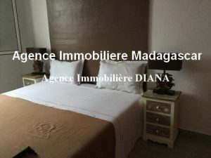 vente-appartement-meuble-neuf-vue-mer-centre-villediego-suarez6.jpg