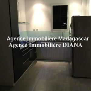 vente-appartement-meuble-neuf-vue-mer-centre-villediego-suarez7.jpg