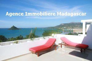 vente-appartement-t2-terrasse-vue-mer-diego-madagascar-1.jpg