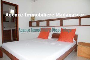 vente-appartement-t2-terrasse-vue-mer-diego-madagascar-6.jpg