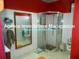 vente-belle-villa-neuve-piscine-quartier-scama-diego-suarez13.jpg
