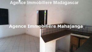 vente-bungalow-terrain-titre-born-maroala-mahajanga1.jpg