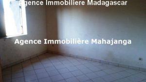 vente-bungalow-terrain-titre-born-maroala-mahajanga2.jpg
