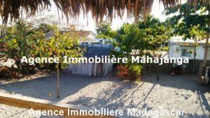 vente-bungalow-terrain-titre-born-maroala-mahajanga4.jpg