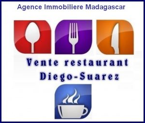 vente-fonds-de-commerce-restaurant-diego.jpg