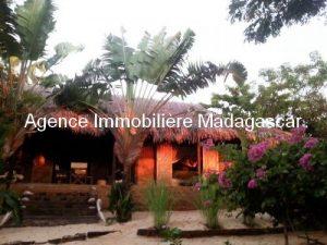 vente-maison-plage-mahajanga-madagascar.jpg
