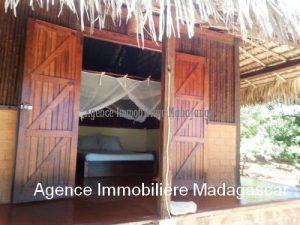 vente-maison-plage-mahajanga-madagascar5.jpg