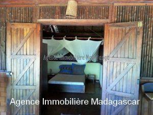 vente-maison-plage-mahajanga-madagascar6.jpg